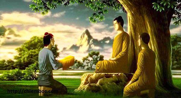11 lời răn của Đức Phật khiến hàng triệu người thức tỉnh, dù là ai cũng đừng nên bỏ qua bài viết này