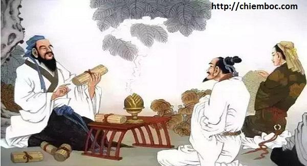 Cao nhân chỉ dạy Thiên hạ có 5 loại sự tình, ngàn vạn lần không nên làm!
