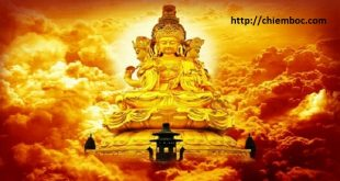 Quan điểm và cách hóa giải theo Phật giáo về bùa ngải