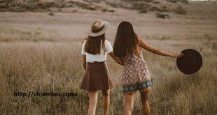 Xem bói TOP 3 Con giáp nữ LÀ CỰC PHẨM, đàn ông không cưới sẽ hối hận cả đời