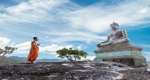 10 lời Đức Phật chỉ rõ hướng đi của cuộc đời dù nghèo hay sang cũng nên đọc để thấu hiểu