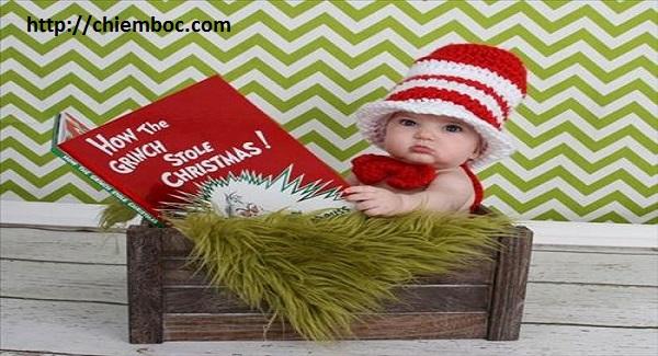 30 lời chúc Giáng sinh ý nghĩa nhất quả đất