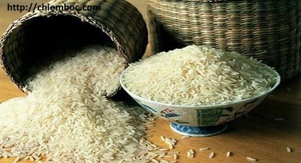 Cách đặt Hũ gạo đúng chỗ, tài lộc đổ về nhà ào ào