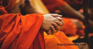 """Lời Phật dạy: Ai cũng có một """"con bò"""", luôn lo âu sợ mất thì bao giờ mới an nhiên"""