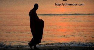 Phật dạy: 9 việc trong đời phải nhớ để tích đức, cải mệnh, mang lại phước phần cho con cháu