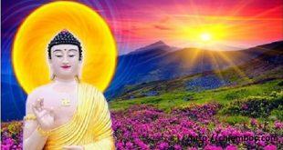 Phật dạy: Chớ giữ lại 5 điều này bởi chỉ hại mình, vận mệnh muôn đời không tươi sáng