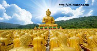 Phật dạy: Học được điều này, có thể sinh trăm phúc, nghênh vạn lành