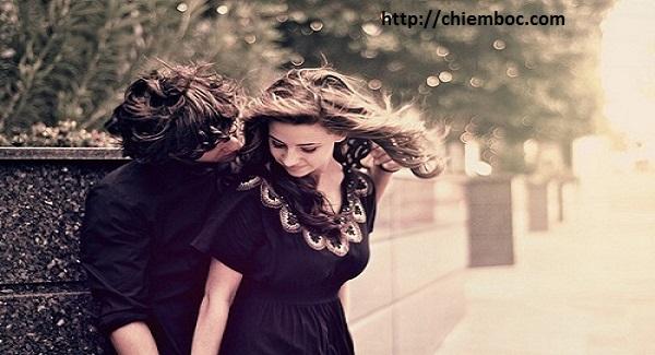 Xếp hạng mức độ 12 chòm sao ngoại tình và lòng vị tha của 12 chòm sao nam khi người yêu ngoại tình
