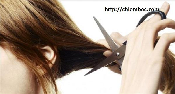 Tâm linh Đọc xong những điều này, chắc bạn sẽ không còn tùy tiện đi cắt tóc nữa