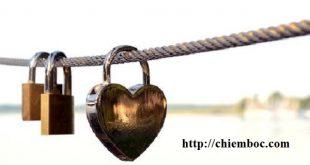 12 chòm sao khi yêu hay phạm phải những lỗi nào?