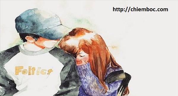 Cung Song Ngư nữ - cô nàng đa nhân cách luôn kiếm tìm chân tình