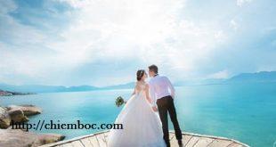 Nhanh tay hóa giải đào hoa kiếp, giúp vượng duyên vượng tình, lứa đôi hạnh phúc