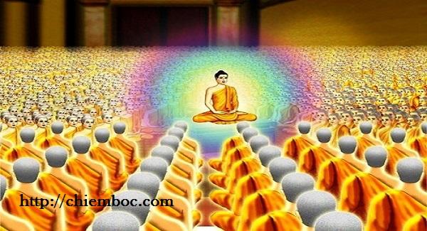 Phật chỉ ra 7 việc không đáng để làm trong đời người