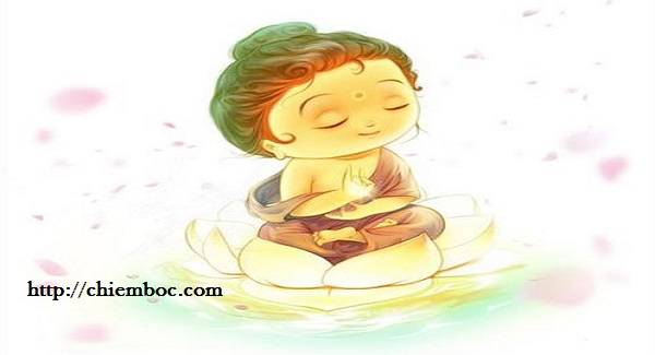 10 thiện nghiệp Phật Thích Ca dạy, học theo để hưởng phúc báo
