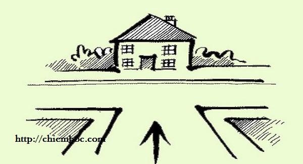 5 loại sát khí trong nhà kéo bệnh tật đến gần gia chủ
