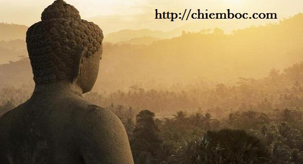 """Học Phật yêu thương theo """"từ, bi, hỉ, xả"""" để tìm được tình yêu lâu bền ở đời"""
