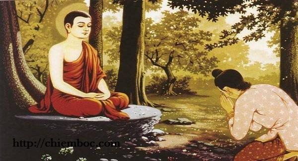 Phật dạy: Trong vạn tội lỗi ở đời, tội nào mang mầm họa cho bản thân, hủy hoại phúc báo nhanh nhất?
