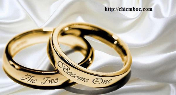 3 cặp con giáp có tướng phu thê nhất, tiền hôn nhân hạnh phúc bên xe đạp, sau hôn nhân sung túc bên xe hơi