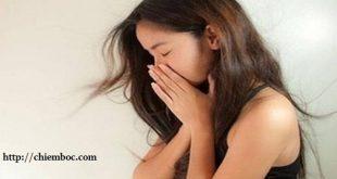 4 cô nàng hoàng đạo mắc chứng lo lắng trước hôn nhân