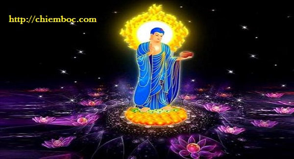 Buông bỏ lòng ghen tị chỉ với 4 điều đơn giản Phật dạy