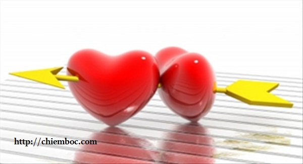Điểm danh những cung Hoàng đạo nữ biết cách nắm giữ trái tim đàn ông