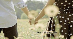 Luận giải mối quan hệ giữa tình yêu và giờ sinh theo tử vi