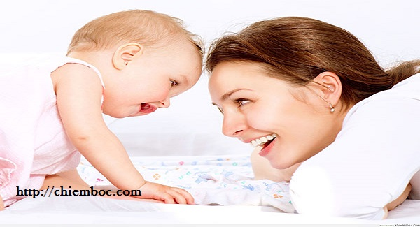 Nếu mẹ thuộc 3 con giáp sau thì con cái sẽ vô cùng thông minh, lanh lợi và đạt được thành công khi trưởng thành