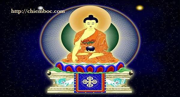 Những ai nên cung phụng Phật Dược Sư để được hưởng phúc?