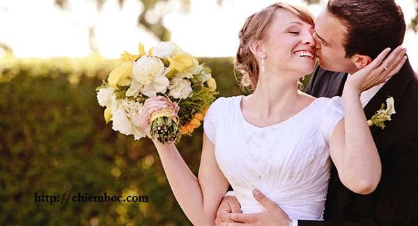 Trong 12 Con giáp, cong giáp nào có khả năng kết hôn muộn nhất?