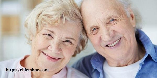3 con giáp nữ càng lớn tuổi càng quyến rũ, muốn già đi cũng khó