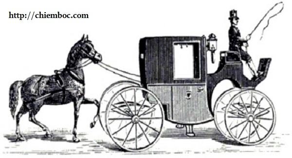 """3 cung Hoàng đạo này cực nông nổi và bồng bột, thích """"cầm đèn chạy trước ô tô"""""""