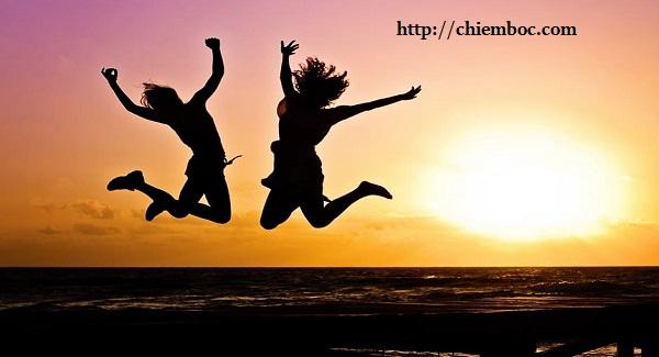 Bí quyết mà 12 cung Hoàng Đạo nhất định phải nhớ để luôn được hạnh phúc