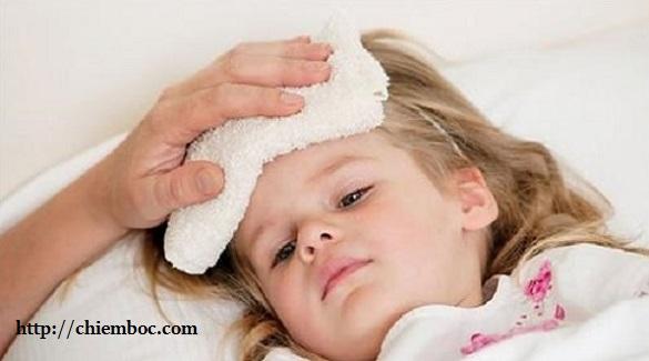 Con bạn hay đau ốm, xem ngay phong thủy: 9 lỗi phong thủy nhà ở khiến trẻ nhỏ hay ốm đau bệnh tật