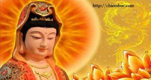 Hướng dẫn các bước trì tụng Chú Đại Bi cho tâm bình an thanh tịnh