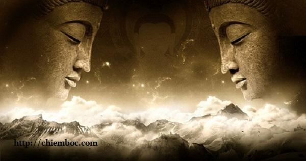 Lời Phật dạy: Đoán biết người có vận mệnh tốt hay xấu chỉ cần nghe họ nói