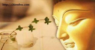 Muốn giàu nhanh như tỷ phú chỉ sau một đêm bạn hãy làm theo 5 lời Phật dạy sau đây
