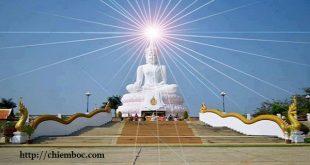 Phật dạy 42 điều chắc chắn phải làm nếu muốn kéo dài TÌNH YÊU thương đến ĐẦU BẠC RĂNG LONG