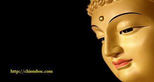 Phật dạy rằng, điều này có thể giúp ta THAY ĐỔI CUỘC ĐỜI