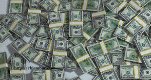 Top con giáp giỏi giữ tiền, nhất định có cuộc sống an nhàn khi về già