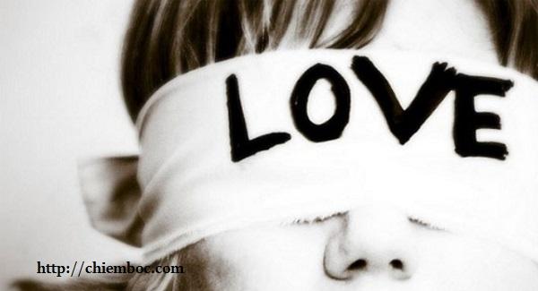 12 chòm sao nữ mù quáng trong tình yêu đến mức nào?