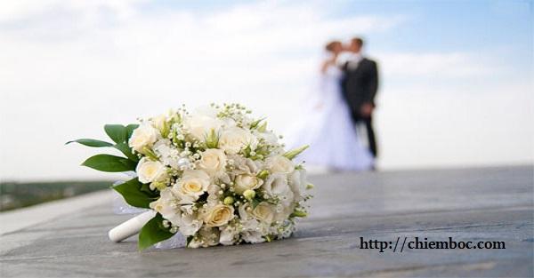 4 con giáp xác định yêu là cưới