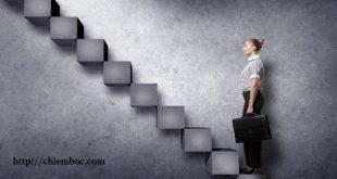 Bí kíp giúp từng chòm sao thăng tiến con đường sự nghiệp