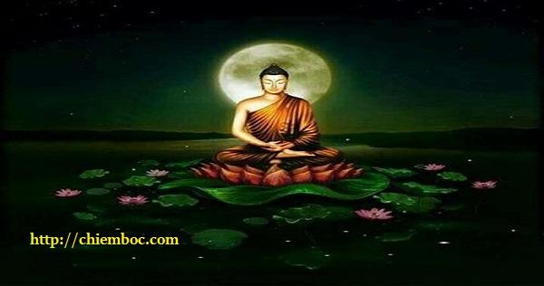 Nếu hoang mang về cuộc đời hãy lắng nghe những lời Phật dạy chúng sinh