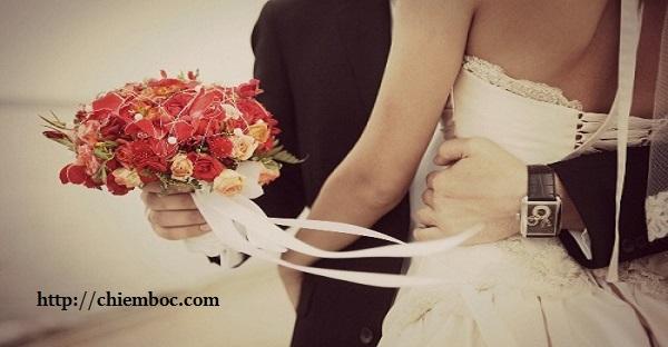 Người tuổi nào không chỉ kết hôn một lần trong đời?