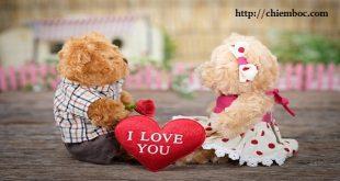 Nửa cuối năm 2018, tình yêu 12 cung hoàng đạo nở hoa hay bế tắc?