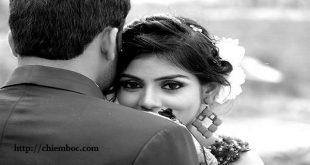 12 con giáp sợ điều gì nhất sau khi kết hôn?