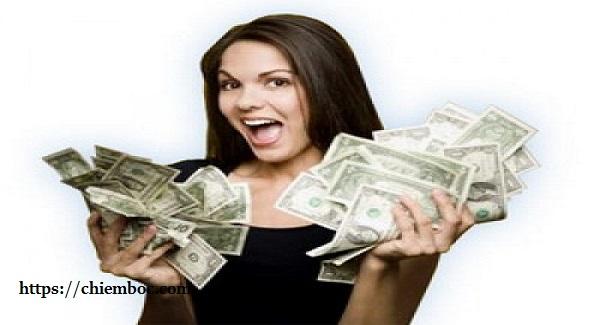 3 con giáp cả đời hưởng phú quý, nếu không là nữ nhân thành đạt thì cũng là thiếu phu nhân giàu có