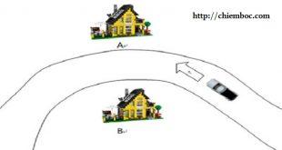 8 kiểu nhà có phong thủy xấu cần tránh nếu không muốn rước họa