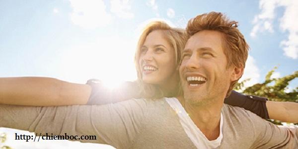 Các cặp đôi con giáp hợp tuổi nhau trong tình yêu, hôn nhân