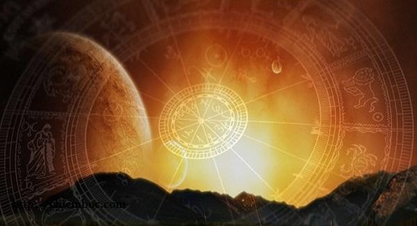 Điểm mạnh giúp 12 cung hoàng đạo tỏa sáng ở bất kỳ nơi đâu là gì?